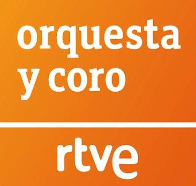 ORTVE logo